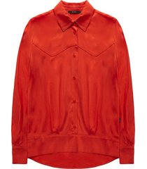 10 feet blouse rood