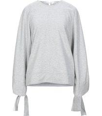 victoria beckham sweatshirts