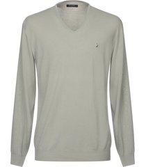 avignon sweaters
