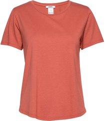 tee t-shirts & tops short-sleeved rosa hope