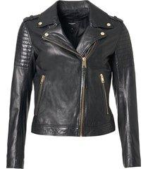 kaneel jacket