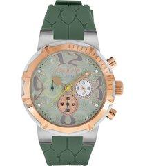 reloj mulco lush mw-3-20637-473