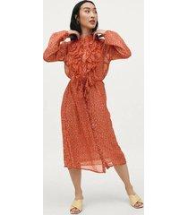 klänning xelinasz lilly dress