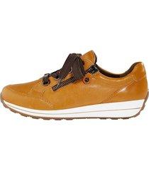 skor ara gul