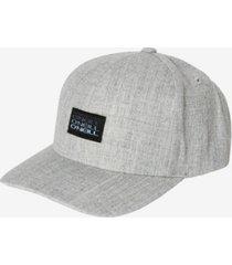 men's cape town hat
