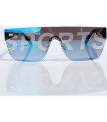 akira sports sunglasses