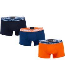 mens 3 pack boxers
