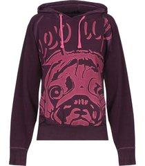 mbj demon lady sweatshirts