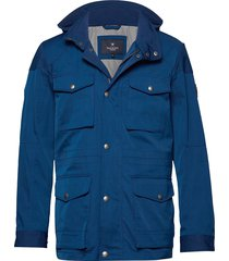 velospeed dun jack blauw hackett london