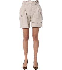 dolce & gabbana cargo shorts