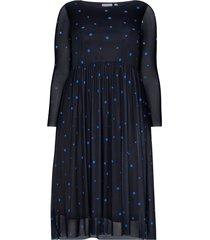 klänning jrnadia ls dress