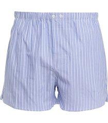 hardy crobb's boxers