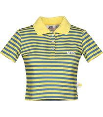 gcds polo shirts