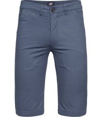 dpkadir shorts shorts chinos shorts blå denim project