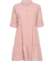 kanaya dress dresses everyday dresses rosa kaffe