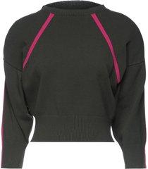 space simona corsellini sweaters