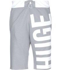 huge underground business shorts & bermuda shorts