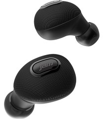 audífonos jam ultra truly inalambricos bluetooth in-ear hx-ep900bk