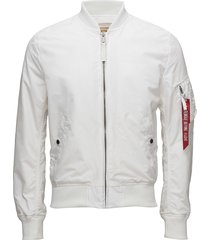 ma-1 tt bomberjack jack wit alpha industries