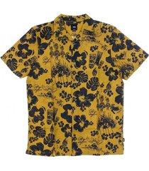 shirt vn0a5464z591