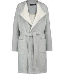aimee coat