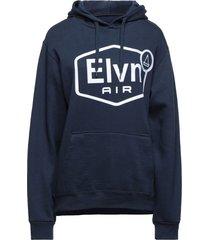 eleven paris sweatshirts