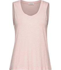 jacksonville t-shirts & tops sleeveless rosa american vintage