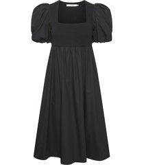 cristingz dress