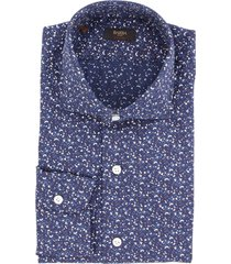 shirt micro51