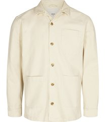 depp jacket 6910