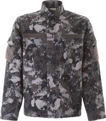 marcelo burlon camouflage jacket