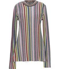marques' almeida sweaters