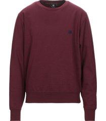 ascot sport sweatshirts