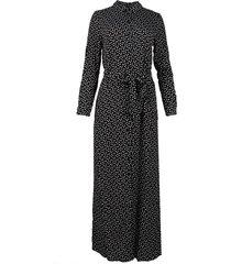 jurk lianne dress