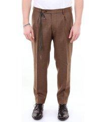 pantalon berwich ca1034