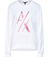 armani exchange sweatshirts