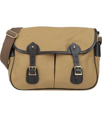 sax handbags