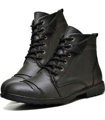 bota coturno asgard masculina db 511lbm preto