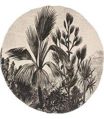 dywanik bawełniany chodnik palms 90 cm