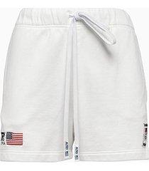 autry shorts shxwa20w