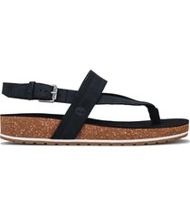 womens malibu waves thong sandals