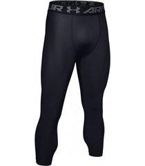 legging under armour ua1289574001h19