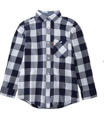 chemise carreaux shirt