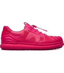 camper lab pelotas protect, sneaker donna, rosa , misura 42 (eu), k200943-004