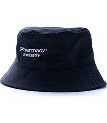 pharmacy industry pharmacy industry fisherman hat