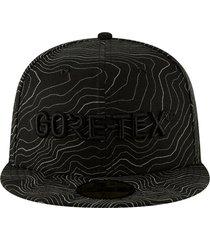 gorra 5950 new era goretex - new era