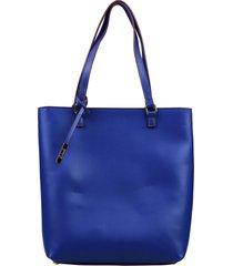 alv andare lontano viaggiando handbags
