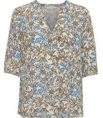 carolapw blouse 30305254