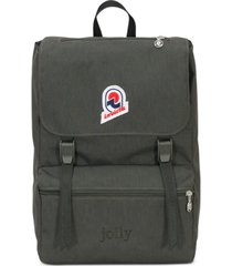 invicta men's jolly s backpack