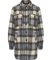 kerstin coat